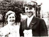 1937-38 Kaspar und Elisabeth Süggeler