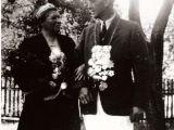 1939-46 Johannes und Aloysia Schmidt