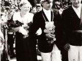 1951-52 Ludwig und Luise Nentwig