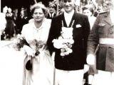 1952-53 Ferdi und Maria Gröblinghoff