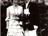 1955-56 Werner Kopp und Maria Nentwig