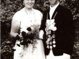1956-57 Paul und Elli Bühner
