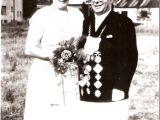 1957-58 Heinrich und Josefine Bühner