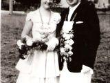 1958-59 Karl Kemper und Marianne Nentwig
