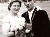 1959-60 Heinz und Walburga Kellerhoff
