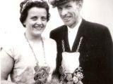 1961-62 Anton und Maria Göers