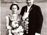 1963-64 Josef und Hanna Risse
