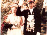 1964-65 Helmut und Marga Zölzer