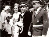 1965-66 Fritz und Maria Puppe