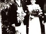 1967-68 Ulrich Klemmt und Vera Eichhofer