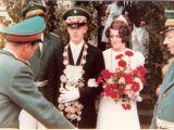 1968-69 Theo Schmitz und Monika Hillebrand