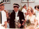 1969-70 Josef und Thea Regner