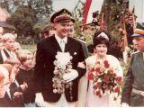 1970-71 Josef und Resi Bracht