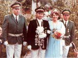 1970 Josef und Vera Wolters