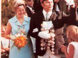 1971-72 Heinz und Ursula Schäfer