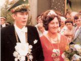 1972-73 Walter und Elfriede Farke