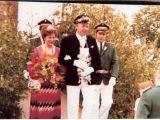 1973-74 Klaus und Ingrid Schmidt