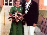 1974-75 Heinz und Marlies Wiese
