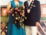 1975-76 Heini und Bärbel Schöne
