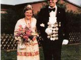 1977-78 Helmut und Bernadette Krick