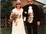 1978-79 Alfred und Ula Bartsch