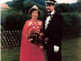 1979-80 Helmut und Elisabeth Frigge