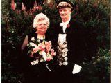 1980-81 Moritz und Ottilie Scharpenseel