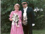 1984-85 Willi und Jutta Adrians