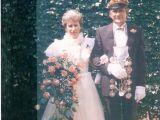 1983-84 Günter und Marlies Straßburg
