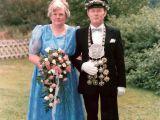 1986-87 Franz und Resi Rusche
