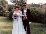 1986 Jochen Marx und Karin Hirnstein