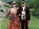 1987-88 Siegfried und Helmi Grewe