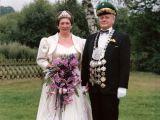 1989-90 Fred und Margret Heinze