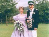 1992-93 Günter und Gudrun Heck
