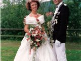 1996-97 Alfred und Loni Maatz