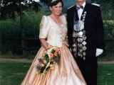 1998-99 Josef und Maria Menning