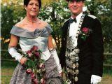 2000-01 Ludger und Gisela Kramer