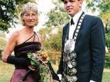 2001-02 Bernd und Angela Köhler