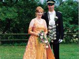 2002-03 Stefan Grundhoff und Bernhild Willmes