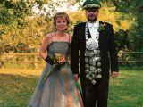 2003-04 Hartmut Peitz und Isolde Hillebrand
