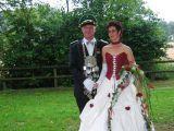 2004-05 Dieter und Iris Sell