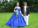 2005-06 Gerd und Karin Treptow