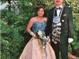 2006-07 Elmar und Shirley Holzapfel