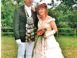2007-08 Hubert und Iris Geisthoff