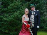 2008-09 Bernd und Anja Heinze