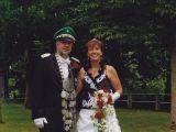 2009-10 Dietmar und Marianne Oldenburg