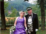 2010-11 Horst und Christa Lehmenkühler